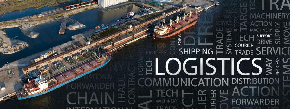 slider_logistics_960x360